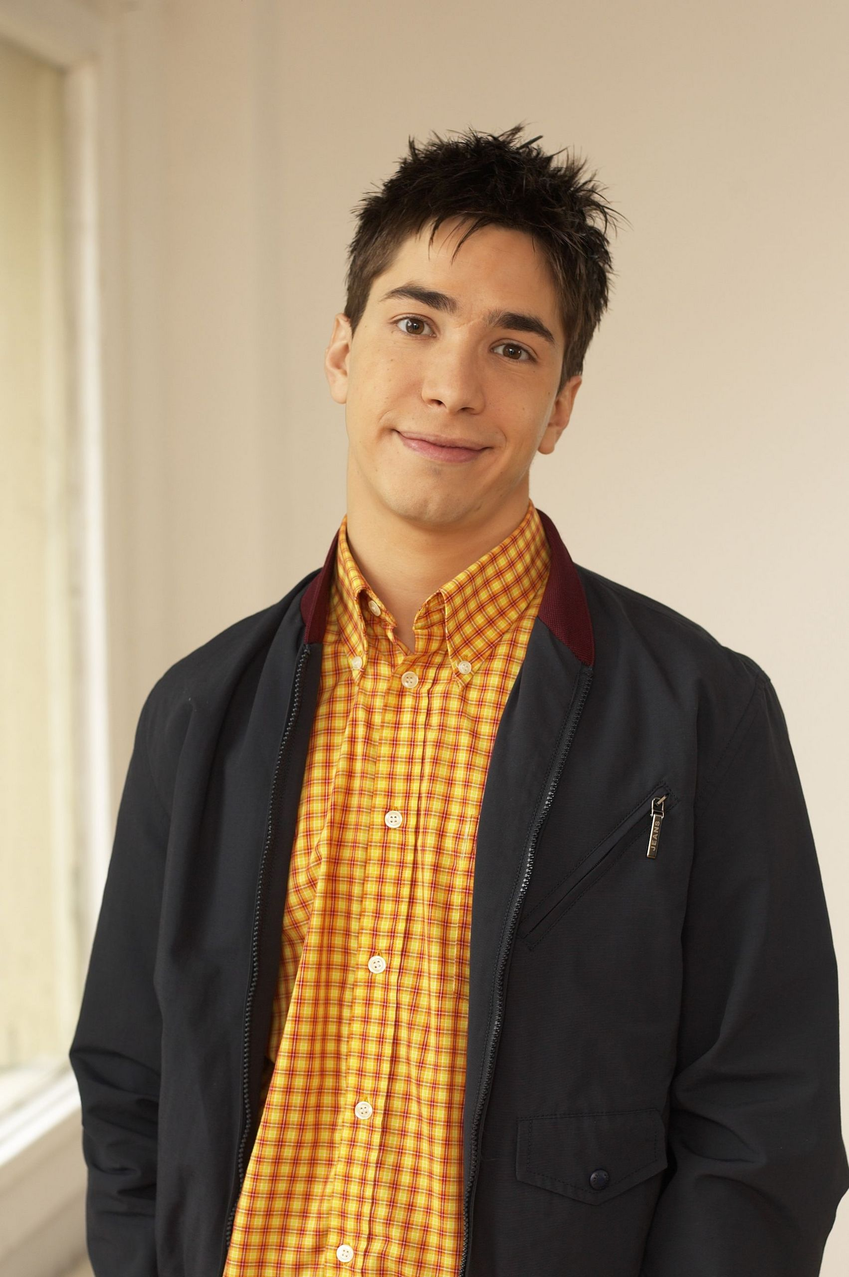 Http Www Fanpop Com Clubs Justin Long Images 31149152 Title Justin Long Photo