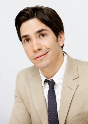 Http Fanpop Com Clubs Justin Long Images 31149585 Title Justin Long Photo