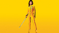 KATE KILL BILL VOL 5 - castle wallpaper