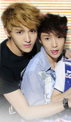 KRIS and Lay