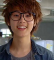 Kang Min Hyuk as Yeo Joon Hee in Heartstrings