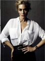 Kate Winslet for Vanity Fair Italy 2012 - kate-winslet photo