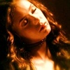 Katherine - the-vampire-diaries-tv-show Icon