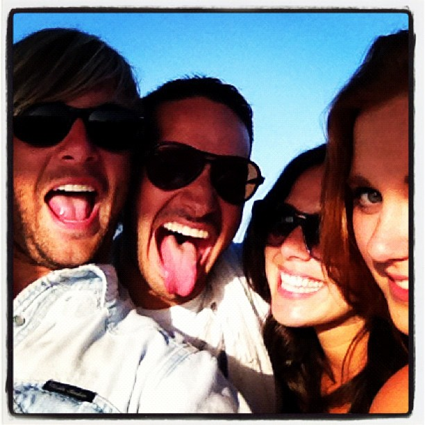 Keith and his friends keith harkin photo 31105832 fanpop