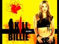 Kill Billie - charmed wallpaper