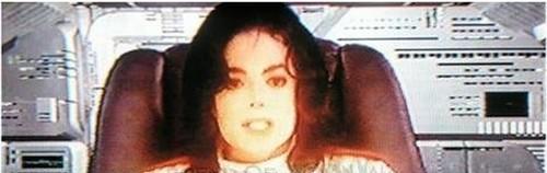 King Of Pop RARE