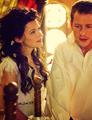 King&Queen <3