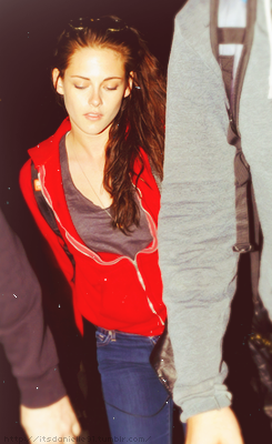 Kristen Stewart Fans on Kristen   Kristen Stewart Fan Art  31170393    Fanpop Fanclubs