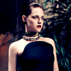 Kristen - twilight-series Icon