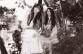 Krystal @ Electric Shock Album Scan