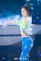 Krystal @ M! Countdown