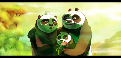 Kung fu panda 2 | movie fanart | fanart. Tv.