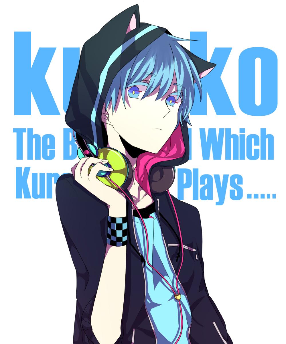 Kuroko no Basuke - Kuroko no Basuke Photo (31188242) - Fanpop