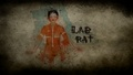 Lab Rat - portal-2 photo