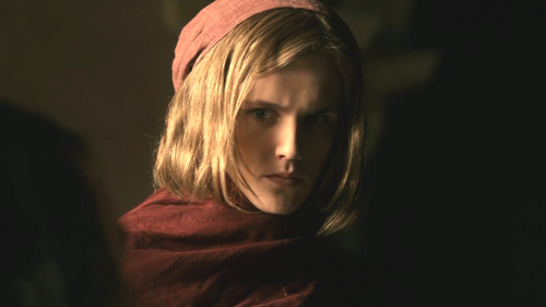 Lancel - house-lannister Photo