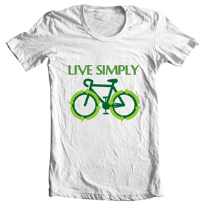 cc032b196e Custom Tee Shirts images Latest designs of T-Shirts wallpaper and  background photos