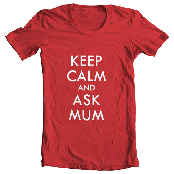 custom tee shirts images latest designs of t shirts