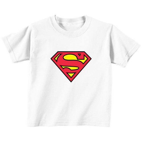 Custom Tee Shirts Images Latest Designs Of T Shirts Hd