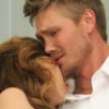 Leyton images Leyton ♥ photo