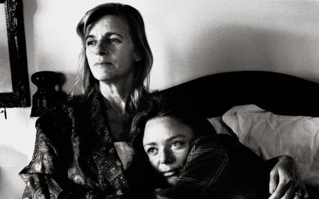 Linda and Stella