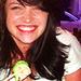 Lindsay Pearce icons.