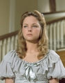 Little House On The Prairie - melissa-sue-anderson photo