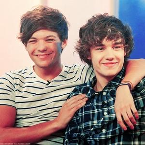Louis♥