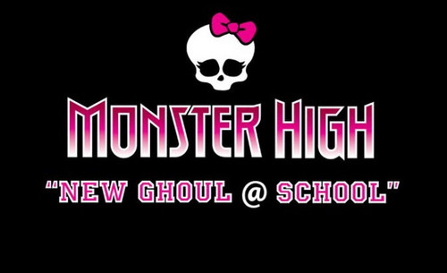 MH Wallpaper - monster-high Photo