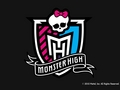 monster-high - MH Wallpaper wallpaper