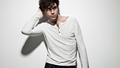 MIKA'S new pic - mika photo