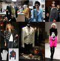 MJ clothes/stuff - adnks101-niks95 photo