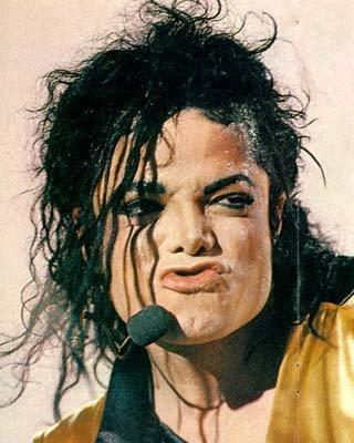 MJ halik ♥