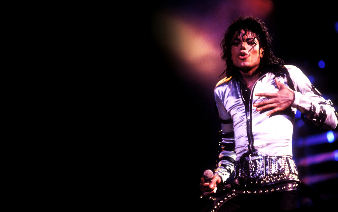 michael jackson images wallpapers - photo #41