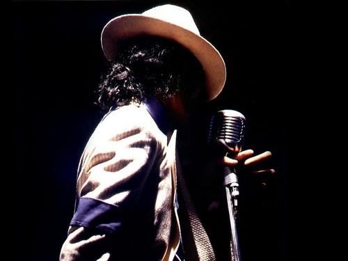 MJ 바탕화면