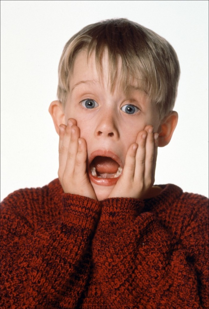 Macaulay-Culkin-Home-Alone-the-good-son-