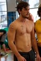 Magic Mike Stills - alex-pettyfer photo