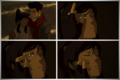 I was so worried about you - masami-vs-makorra photo