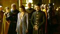 Margaery and Petyr - margaery-tyrell photo