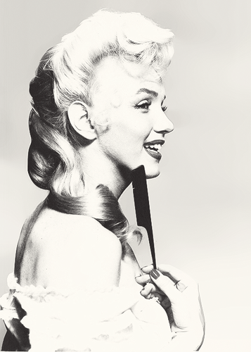 Marilyn Monroe wallpaper entitled Marilyn Monroe