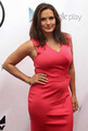 "Mariska Hargitay Attending ""Something From Nothing: The Art Of Rap"" Screening - mariska-hargitay photo"