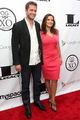 "Mariska and Peter @ ""Something From Nothing: The Art Of Rap"" Screening - mariska-hargitay photo"