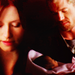 Mark and Lexie ♥ - mark-sloan icon