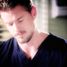 Mark ♥ - mark-sloan icon