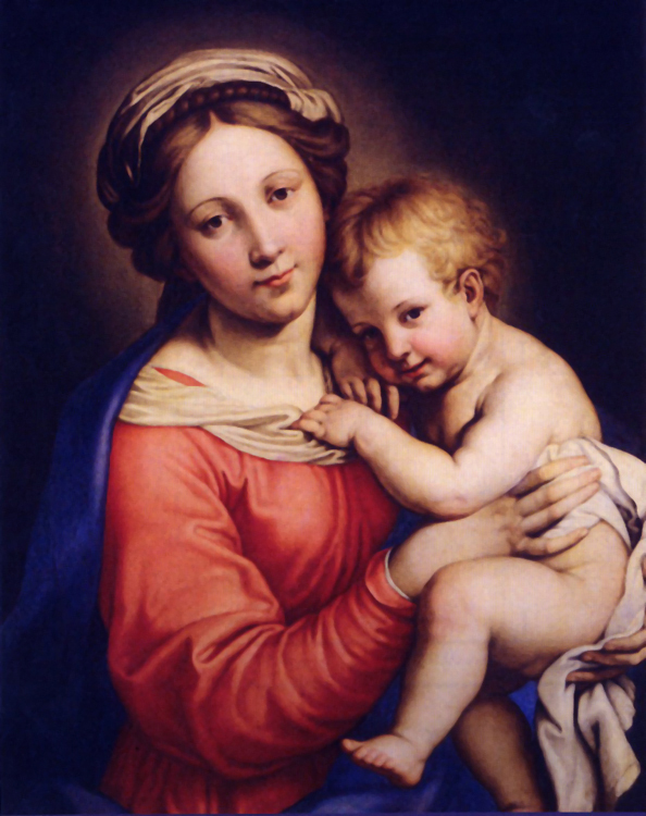 blessed virgin mary images mary maternity hd wallpaper and