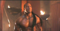 Mathyus Bare chested - the-scorpion-king photo