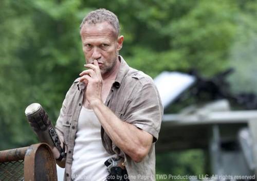 Merle Season 3
