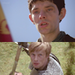 Merlin; 4.05 ♥  - arthur-pendragon icon