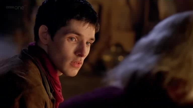 merlin season 2 episode 5 cucirca