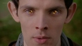 Merlin Season 4 Episode 3 - merlin-characters photo