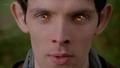 Merlin Season 4 Episode 3 - merlin-characters photo